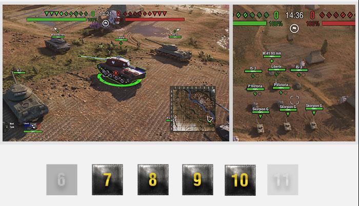 Nouveau mode de jeu en test : mode Commander Md_635239
