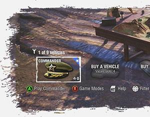 Nouveau mode de jeu en test : mode Commander Md_635266